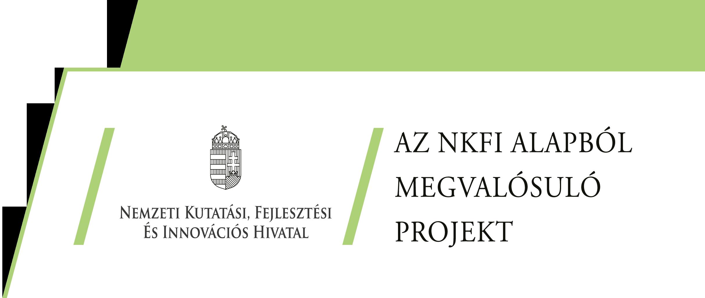 NKFIA_2019
