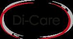 DiCare-logo